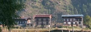 Village-Lodge